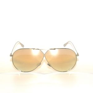 1f84e6f301 Dior Accessories - Dior Stellaire 3 010SQ Palladium Gold Sunglasses